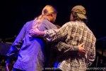 Widespread Panic - 04/20/2013 - Live Oak, FL
