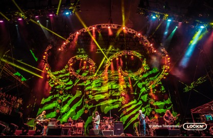 Lockn_-_Day_4-1162