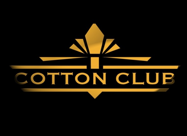 cotton-club2