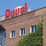 Le paradis se trouve en Belgique! Visite de la Brasserie Duvel Episode 1