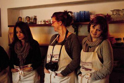 Bonnotte de Noirmoutier_recettes de pommes de terre primeurs 7