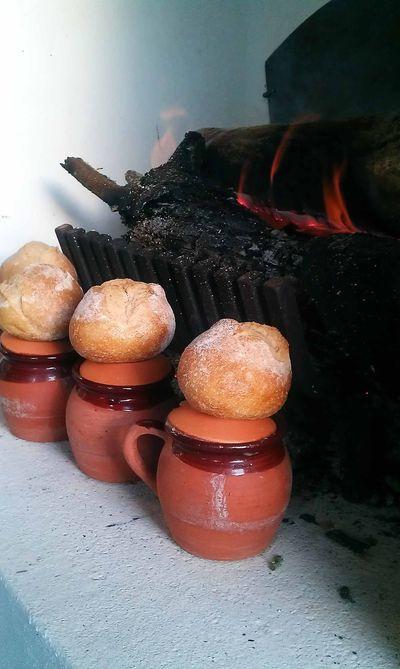 Bonnotte de Noirmoutier_recettes de pommes de terre primeurs 8