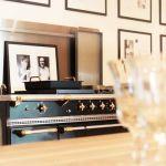 Visite de Lacanche: le paradis du piano