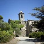 Voyage au Cap Corse, recettes et balades (5): la Corse est un pays de montagne