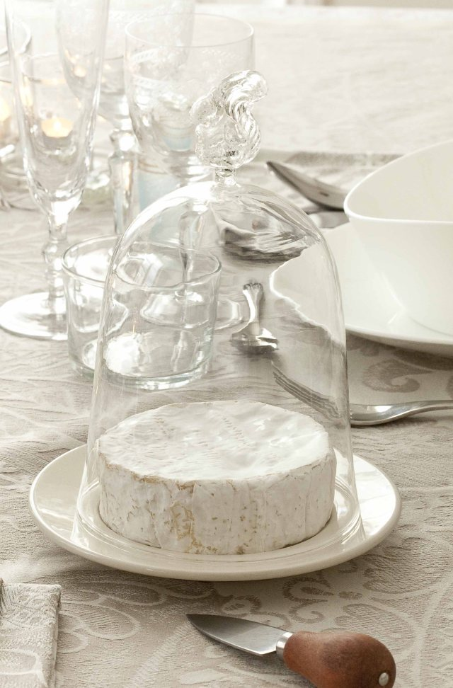 Cloche fromage 1