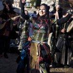 Le Marché de Noël Médiéval de Provins