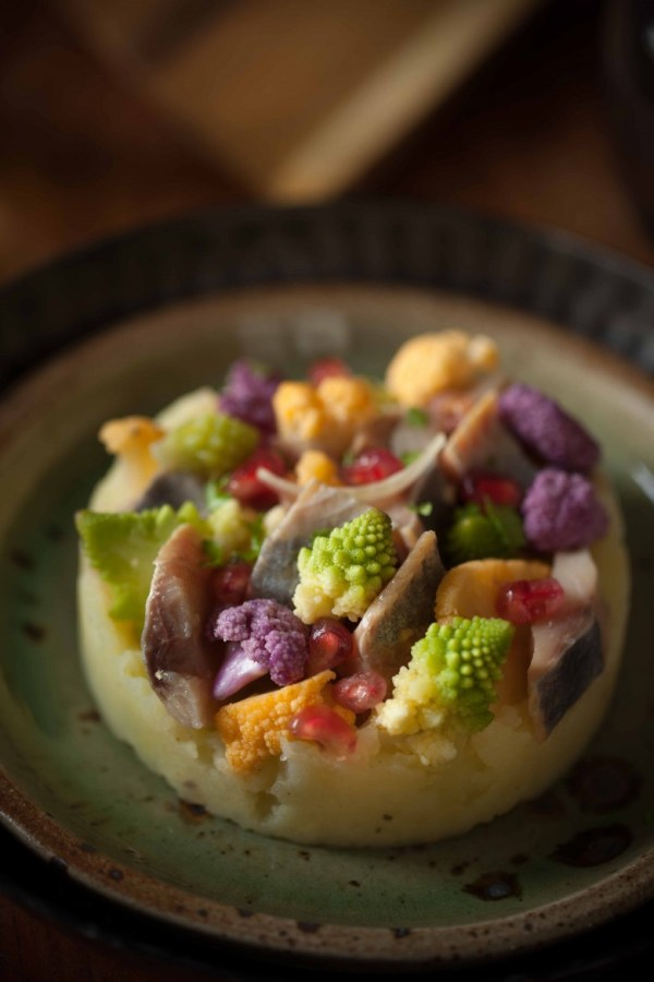 Salade_ maquereaux-huile-de-lin©AnneDemayReverdy-2-2