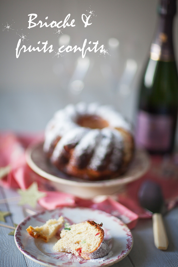 Brioche aux fruits confits©AnneDemayReverdy01_1
