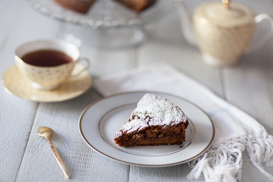 Gâteau meringue à la confiture©AnneDemayReverdy02
