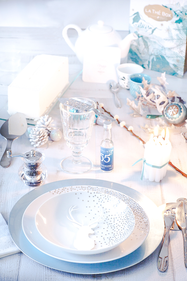 Noël 2015 table glaciale©AnneDemayReverdy01