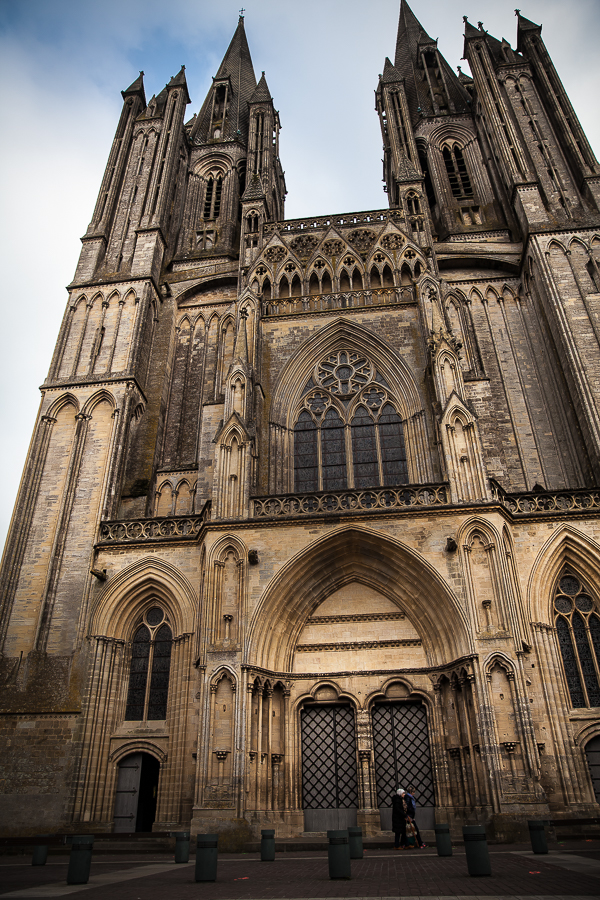 Coutances©AnneDemayReverdy01