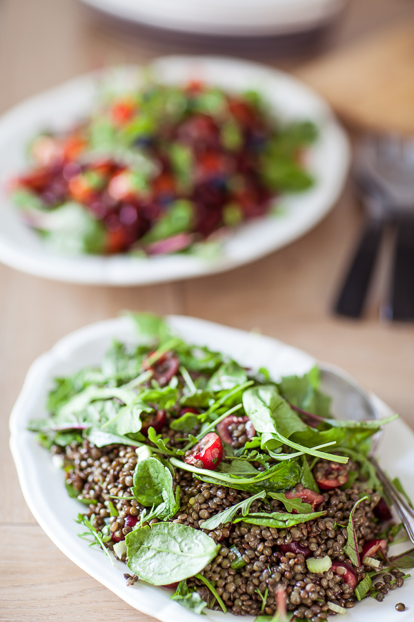 Salades Légumineuses©AnneDemayReverdy05