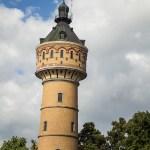 Une semaine en Alsace: Sélestat