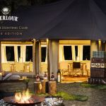 Aberlour Hunting Club et Aberlour A' Bunadh: un luxe pour rêver!