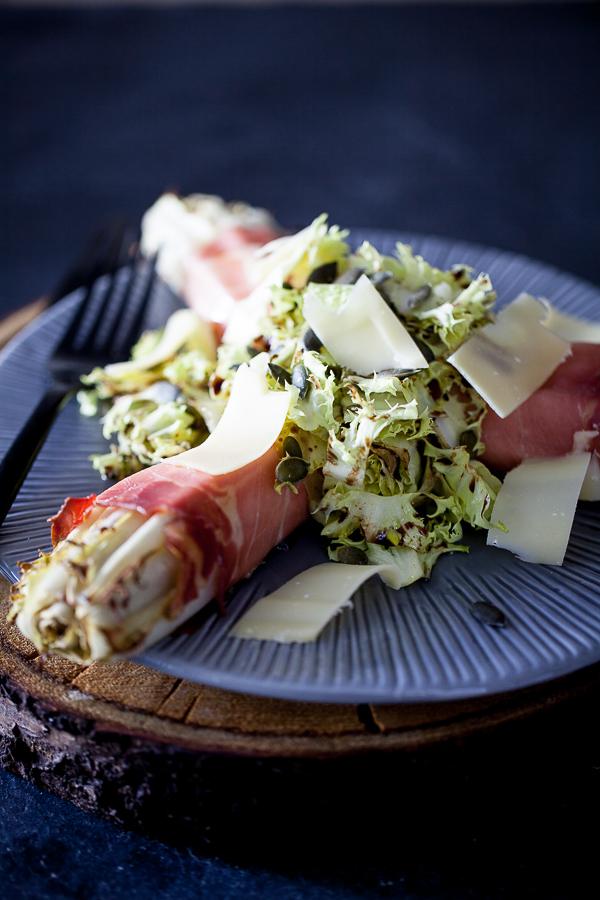 salade-tiede-dendivesannedemayreverdy01