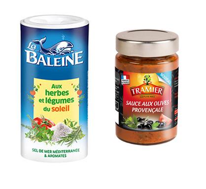 sel-la-baleine-aux-herbes-et-sauce-tomates-aux-olives-provencales-tramier