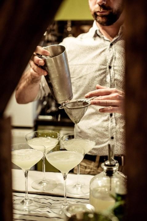 paris-cocktail-ambiance-2015-eric-perez