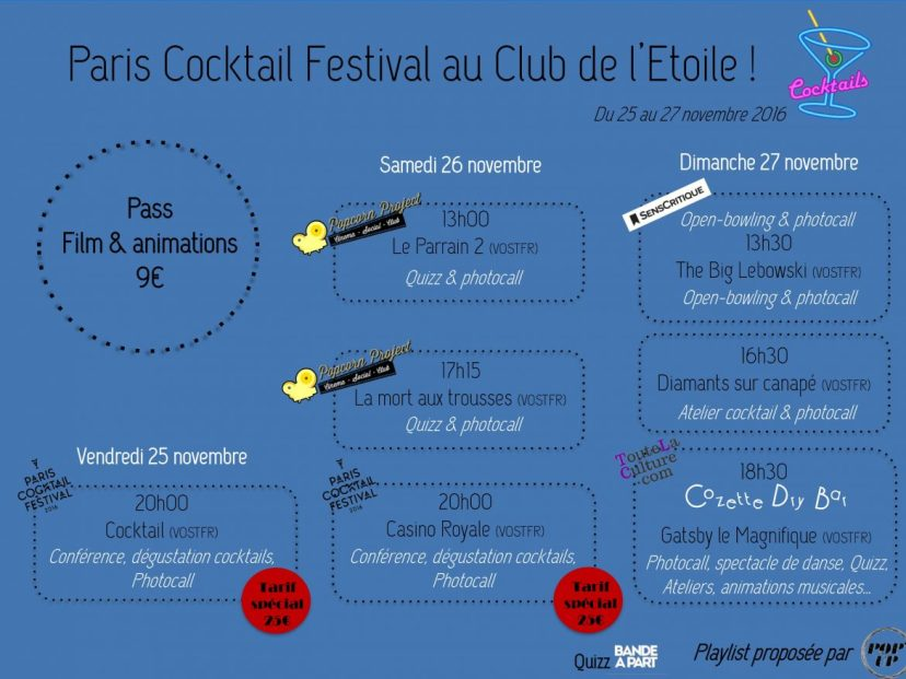 programme-cine-cocktail-club-club-de-letoile