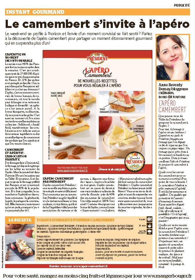 parution-pqr-journaux-regionaux-president