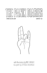 Panik-Diaries_zine_vol2