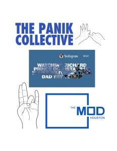 Panik-MOD-2016-flier-web