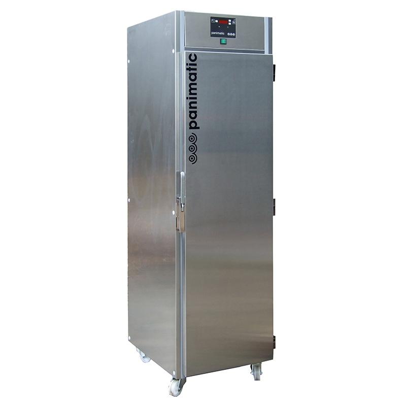 armoire refrigeree positive p46
