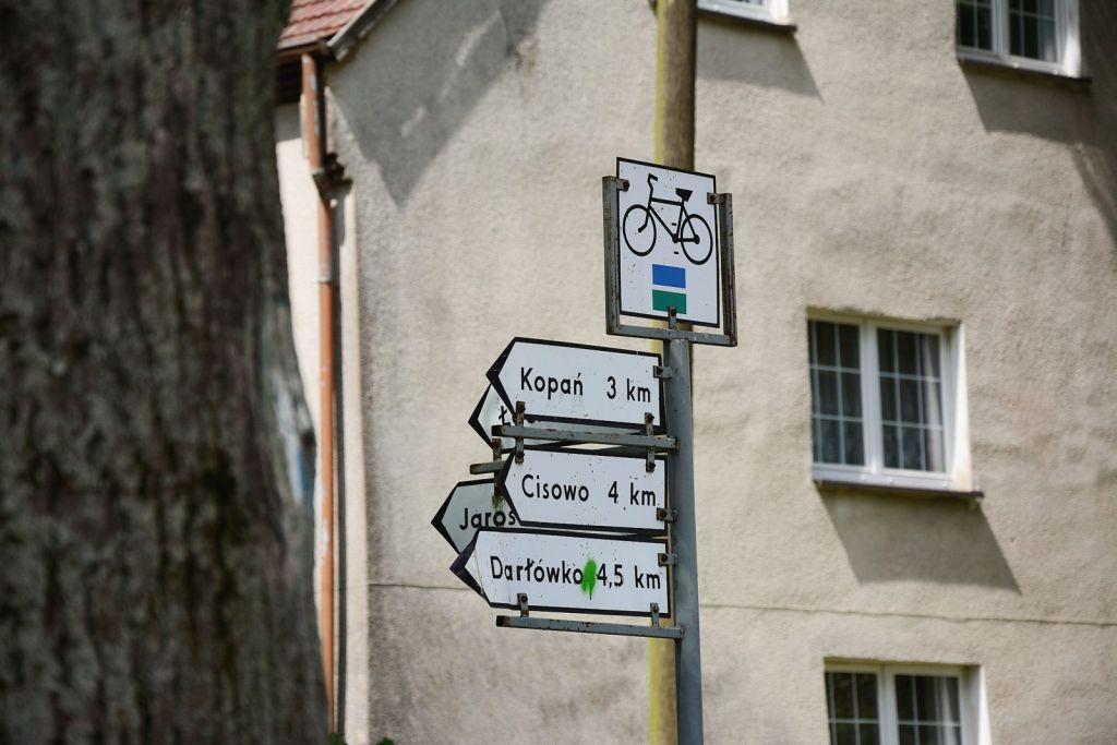 Dlaczego warto zabrać rowery na wakacje nad morzem?