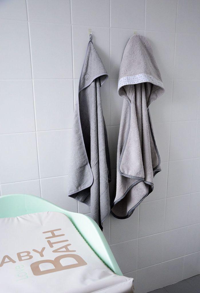 ręcznik Jollein Muzpony
