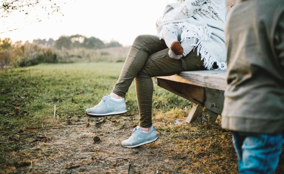 Łysy Młyn - piękne miejsca są bliżej niż myślisz