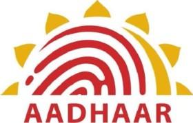 UID aadhaar