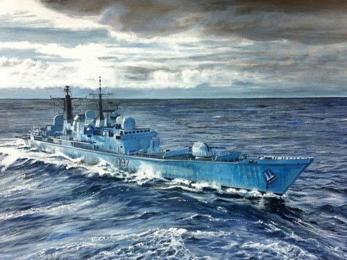 WARS-012-HMS-Edinburgh
