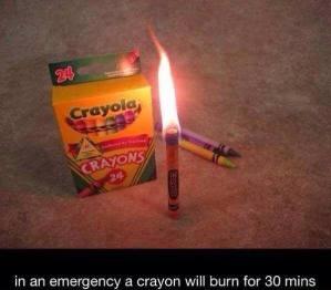 kreativt
