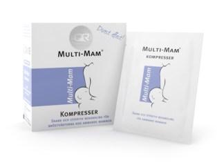 NC-Multi-Mam-Compresses