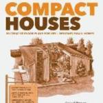 Tips på 7 st böcker om Compact Living