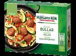 Tips på en vegansk maträtt som är som husmanskost
