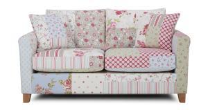 www.dfs.co.uk lappad soffa