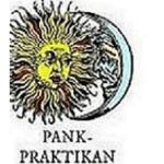 Sök fonder och stipendier på Pankpraktikans hemsida