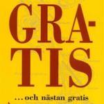 Stockholmare eller besökare, här är boken för dig som vill uppleva staden men spara pengar!