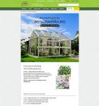 Vinn ett växthus