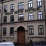 Söka bostad för behövande i Göteborg