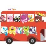Var är bussresan gratis för 65+