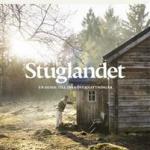 Övernatta gratis i stugor i Sverige