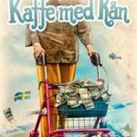 Tips på roliga böcker med hög mysfaktor av  Catharina Ingelman-Sundberg
