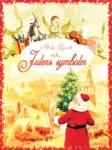 Boktips! Julens symboler