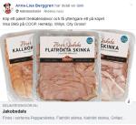 Pankpraktikansclub på Facebook!