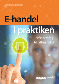 starta eget e-handel