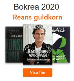 bokrean 2020