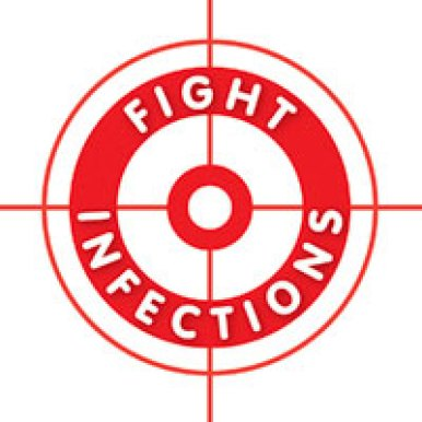 LH-Fight-infections