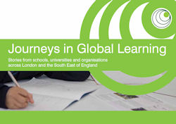 Journeys in Global Learning