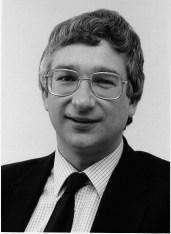 Angus Willson Feb 1988